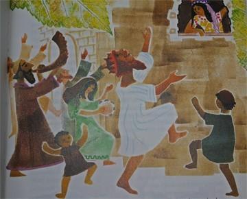 Afbeeldingsresultaat voor david danste