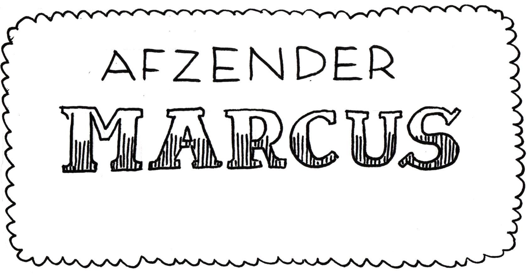 afzender marcus 001