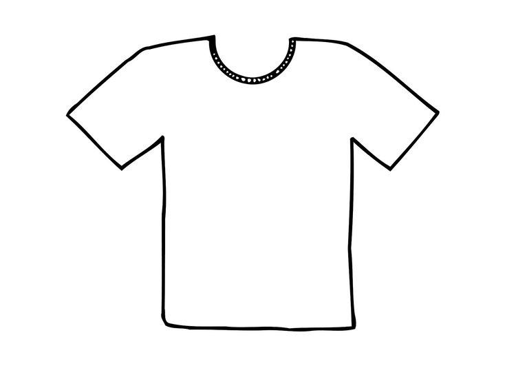 kinderwoorddienst knutselen t shirts delen
